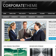 PERM Employer Website