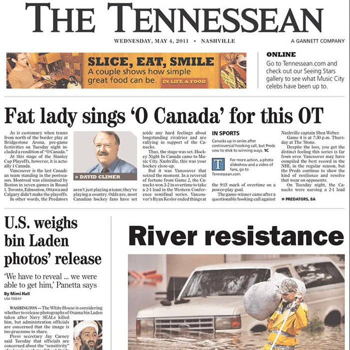 Perm Ads Com Immigration Advertising The Tennessean