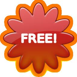 free-logo-256