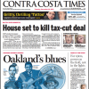 Contra Costa Times | California