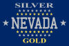 Nevada SWA | State Workforce Authority