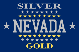 Flag_of_Nevada_svg