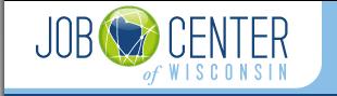 SWA Job Order Wisconsin, Job Center Of Wisconsin