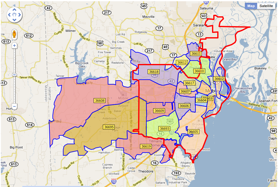 new york zip codes map with Press Register Mobile Alabama on Houston Flood Map as well Brownsville Brooklyn additionally New Jersey besides Neighborhoods Of Brooklyn besides Road Map Of Missouri With Cities.