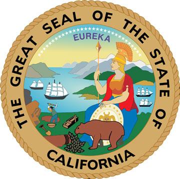 SWA Job Order California