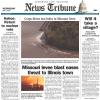 The News Tribune | Washington