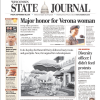 Wisconsin State Journal | Wisconsin