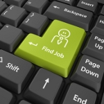 Job Search Board