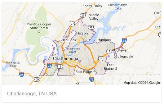 PERM Labor Certification Radio Ads Chattanooga