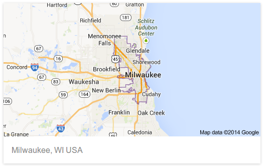 PERM Labor Certification Radio Ads Milwaukee
