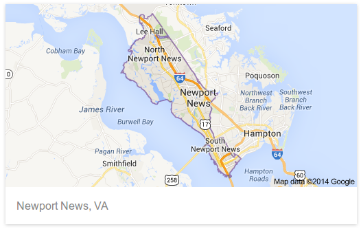 newport news personals Browse ads by category on free newport news, va classifieds services, dogs, furniture, personals, business, community and many other categories post ads for free.