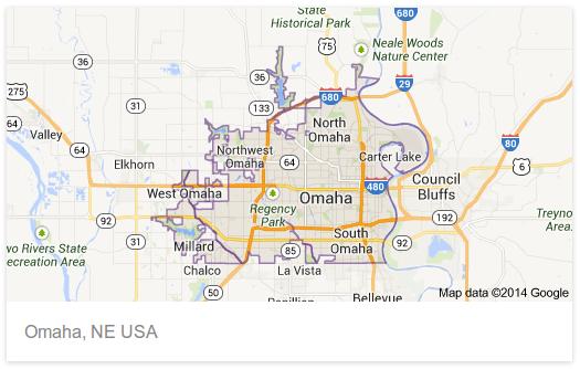PERM Labor Certification Radio Ads Omaha