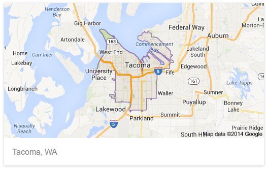 PERM Labor Certification Radio Ads Tacoma