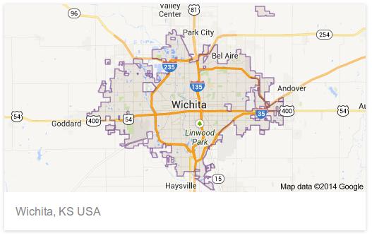 PERM Labor Certification Radio Ads Wichita