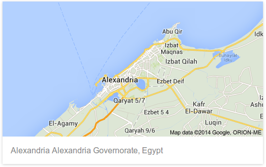 PERM Labor Certification Radio Ads Alexandria