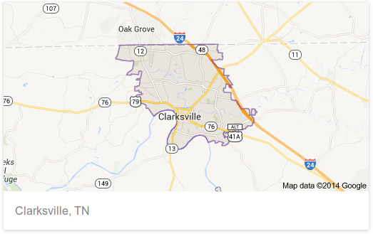 PERM Labor Certification Radio Ads Clarksville