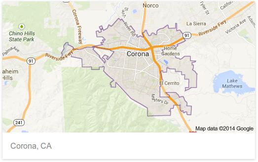 PERM Labor Certification Radio Ads Corona