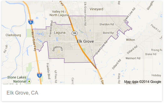 PERM Labor Certification Radio Ads Elk Grove