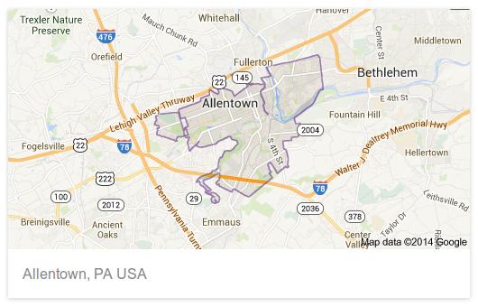 PERM Labor Certification Radio Ads Allentown