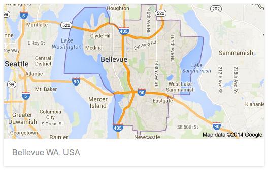 PERM Labor Certification Radio Ads Bellevue
