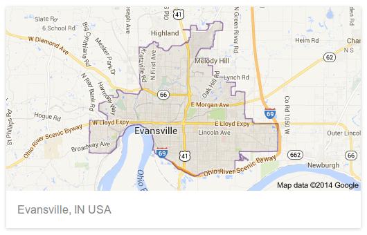 PERM Labor Certification Radio Ads Evansville