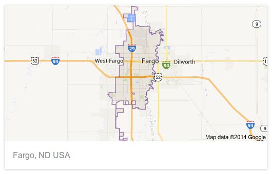 PERM Labor Certification Radio Ads Fargo
