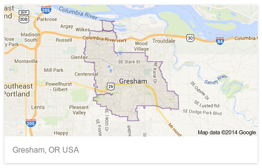 PERM Labor Certification Radio Ads Gresham