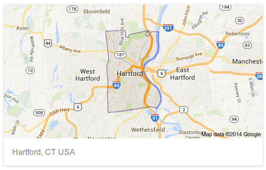 PERM Labor Certification Radio Ads Hartford