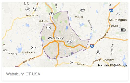 PERM Labor Certification Radio Ads Waterbury