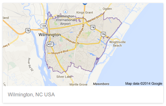 PERM Labor Certification Radio Ads Wilmington