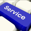 perm-ads-services