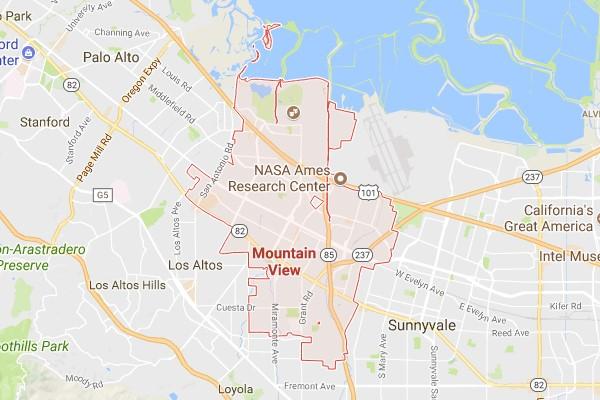 PERM Recruitment Mountain View, CA