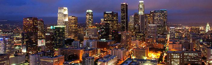 PERM RECRUITMENT ADVERTISING LOS ANGELES PERM ADS