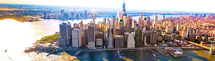 PERM Advertising NEW YORK