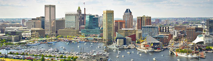PERM Immigration Advertising BALTIMORE MARYLAND