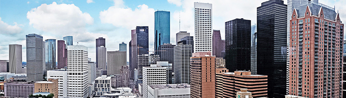 PERM Immigration Advertising HOUSTON TEXAS