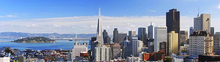 PERM LABOR CERTIFICATION Advertising SAN FRANCISCO CALIFORNIA