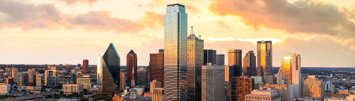 PERM Recruitment Dallas Texas PERM Ads HEADER