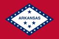 State Workforce Agency Arkansas