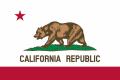 State Workforce Agency California