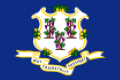 State Workforce Agency Connecticut