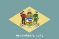 State Workforce Agency Delaware
