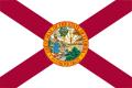 State Workforce Agency Florida