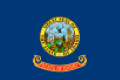 State Workforce Agency Idaho
