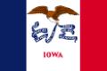 State Workforce Agency Iowa