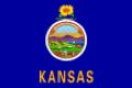 State Workforce Agency Kansas