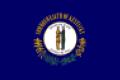 State Workforce Agency Kentucky