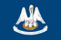 State Workforce Agency Louisana