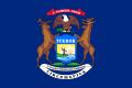 State Workforce Agency Michigan