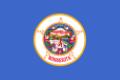 State Workforce Agency Minnesota